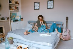 5 Tips For Practicing Intentional Aftercare