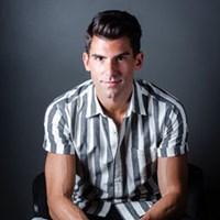 Profile Picture of Todd S. Baratz