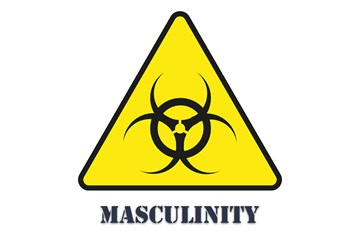 How Toxic Masculinity Hurts Everyone's Sex Lives