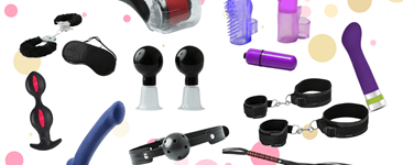 12 Best Sex Toys for Under $50