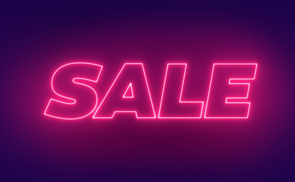 All the Best Black Friday Sex Toy Deals of 2017